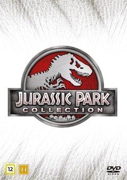 Jurassic-P_W.Collection [Uptobox] 200719085546857519