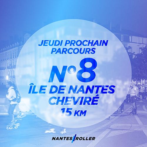 ROL046_Parcours_08_2020 500px