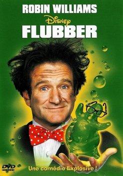 Flubber [Uptobox] 200721095823859114