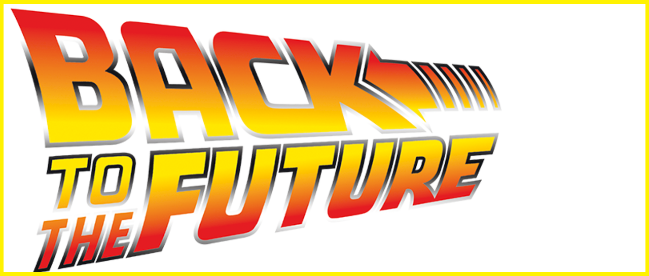 [PCM 2020] Back to the futur 200722050235557694