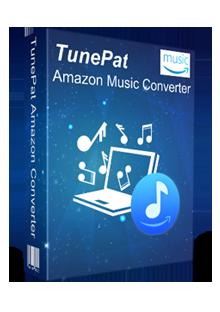 Poster for Amazon Music Converter v1.34