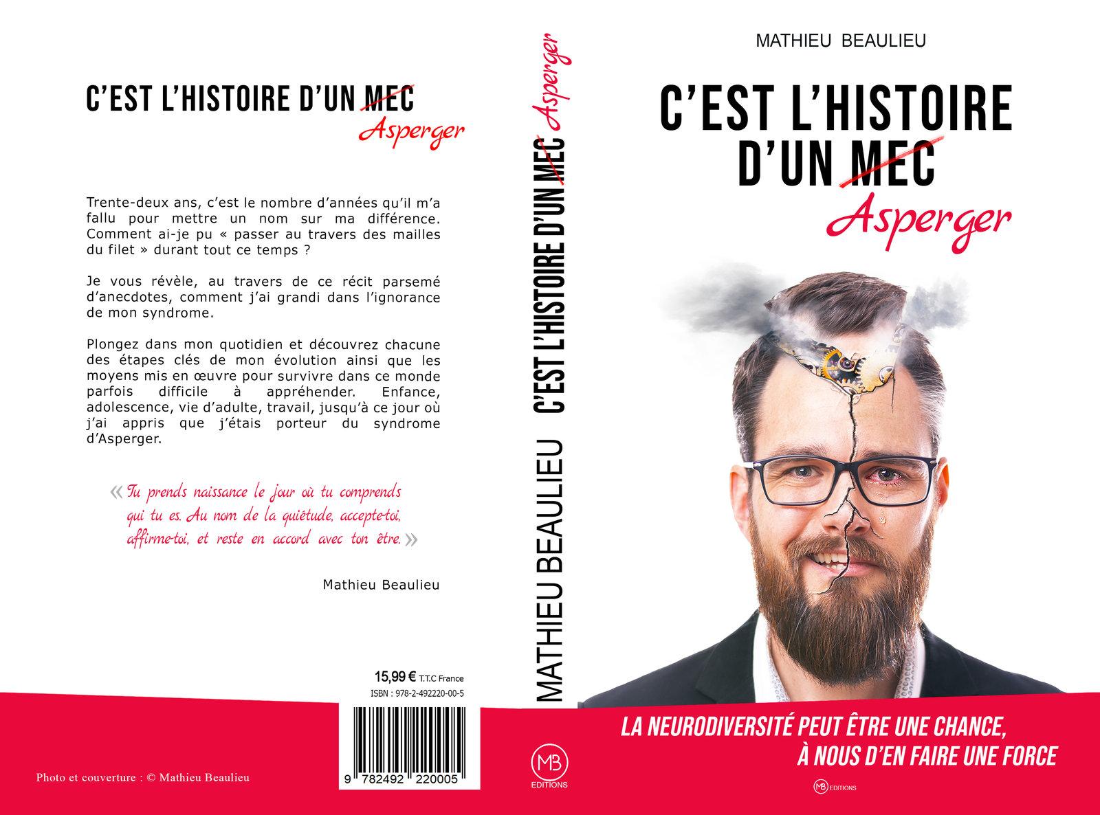 Mathieu_Livre-Couverture_Finale