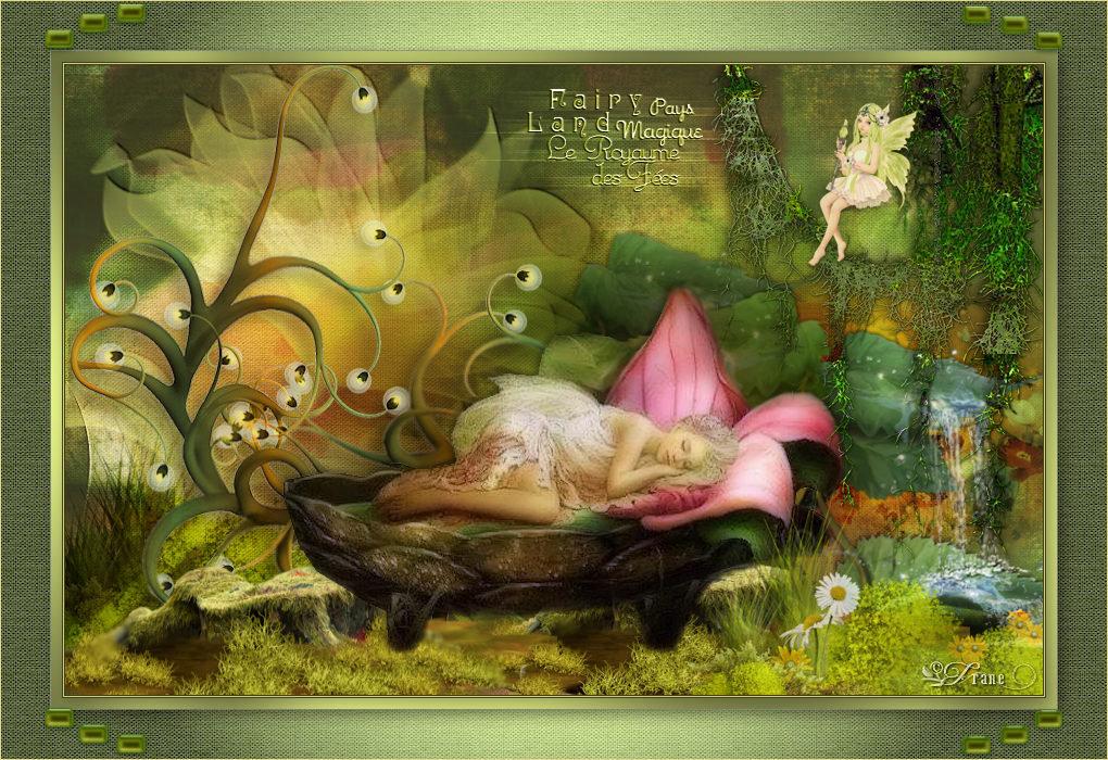 Fairyland_@Frane