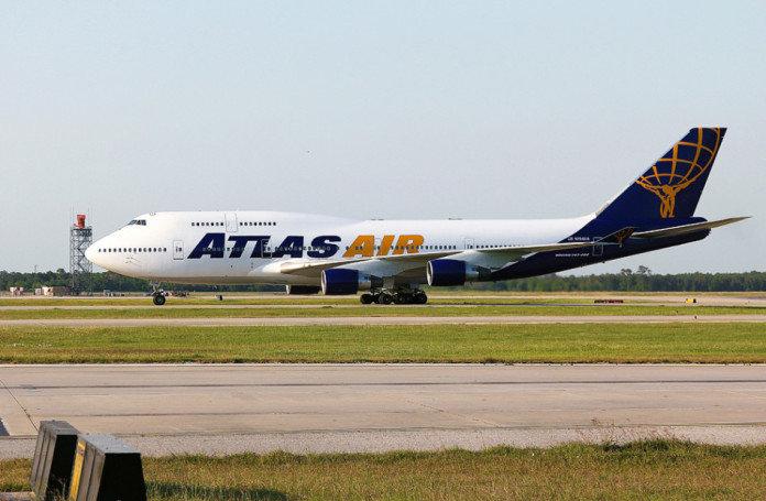 Atlas-Air-Boeing-747-400F-for-web-696x455
