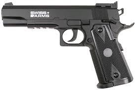problème swiss arms p911 full plastok 200725085110140015