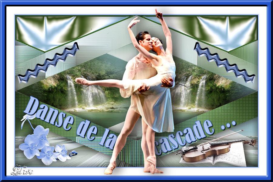 Danse de la cascade   ( psp) 200725090027588155