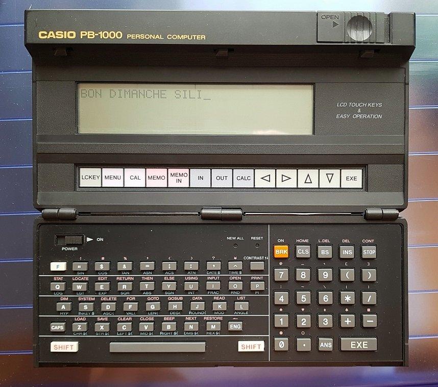 PB-1000-2