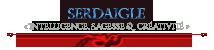 Serdaigle