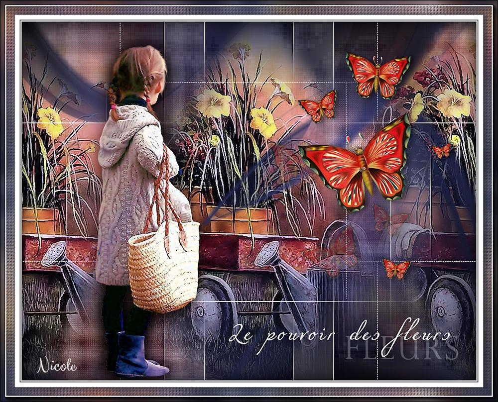 Le pouvoir des fleurs(Psp) 200726103807196931