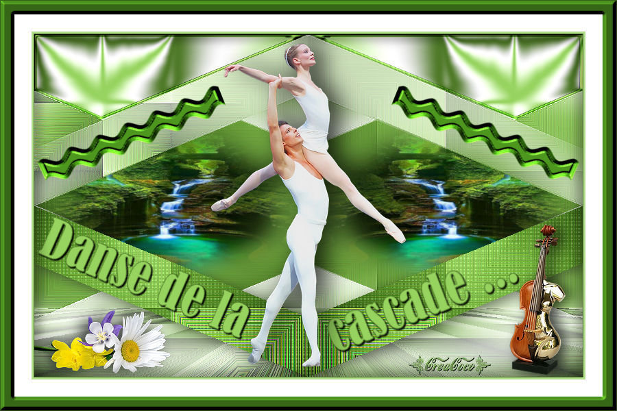 Danse de la cascade   ( psp) 200728054522944029
