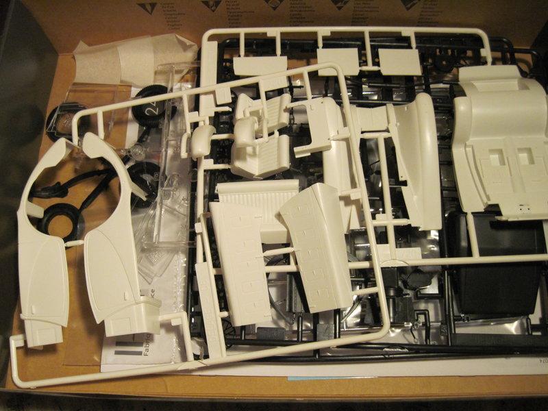 DELAGE D8 SS Heller 1/24 200729092330411000