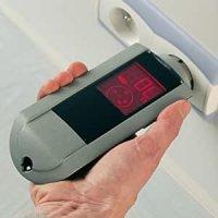 Diagnostiquer et réparer «charge batterie impossible» de Zoé sur installation domestique - Page 2 Mini_200730042950901562