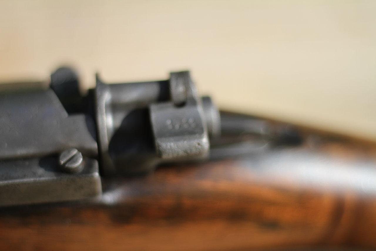 Un Sauer précoce - S/147 de 1936 200731054939539545