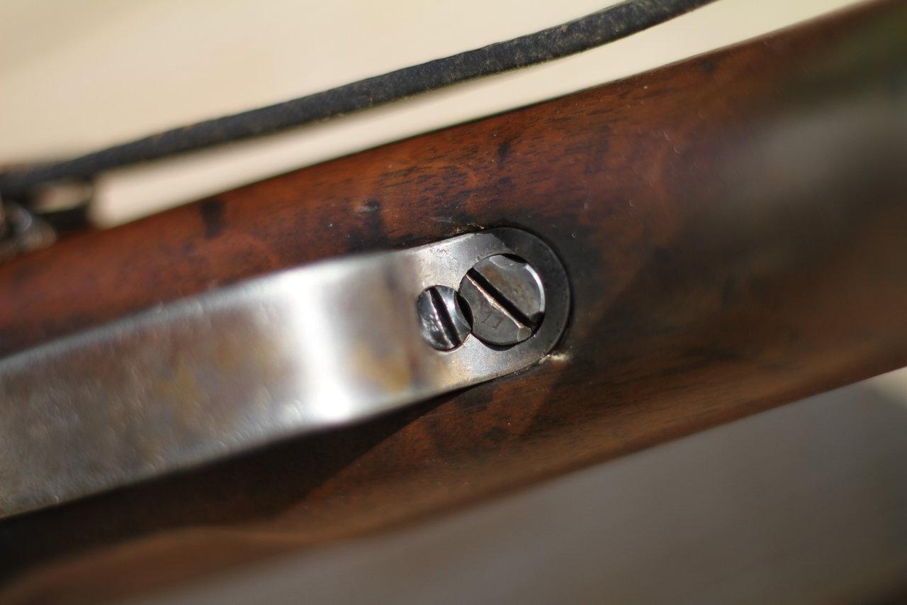 Un Sauer précoce - S/147 de 1936 200731055713273852