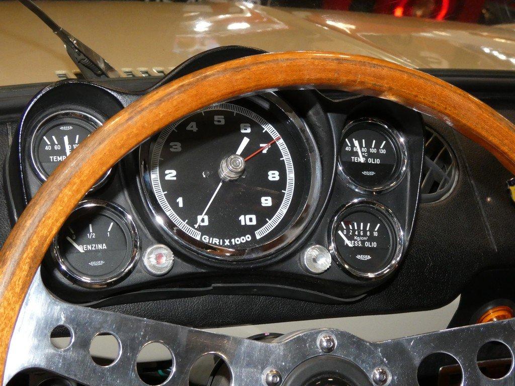 P1100043
