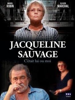 Jacqueline Sauvage : c'était lui ou moi - Telefilm - [Uptobox] 200801082045174010