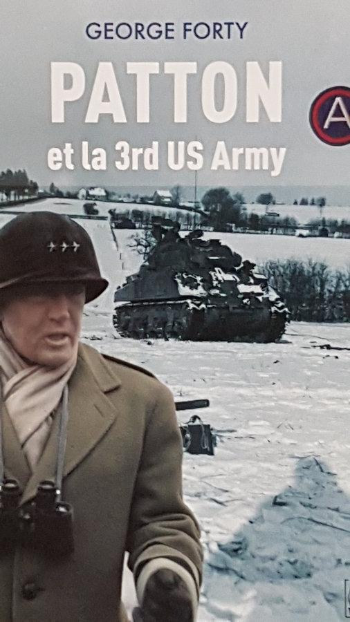 Patton1