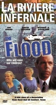 La rivière infernale - Telefilm - 1993 - [Uptobox] 200802111127760747