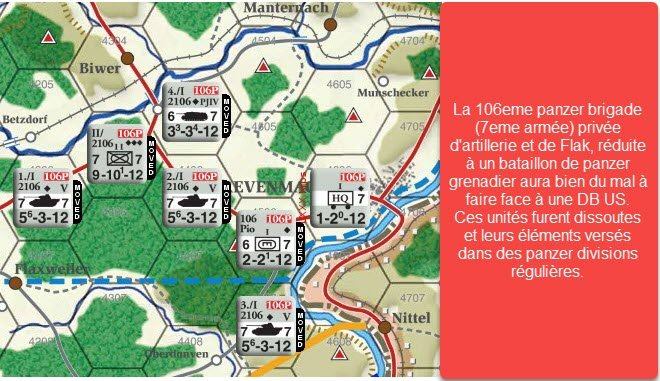 Panzerbrigade