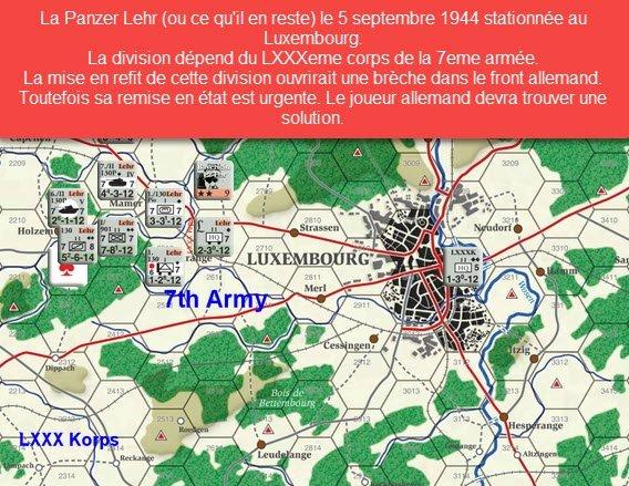 PanzerLehr