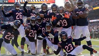 bears-defense-celebration
