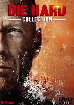 Die Hard 1 a 5 [Uptobox] 200808053501294988