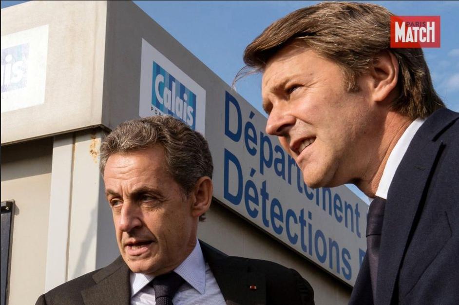 François Baroin président ?. - Page 2 200809033934303154