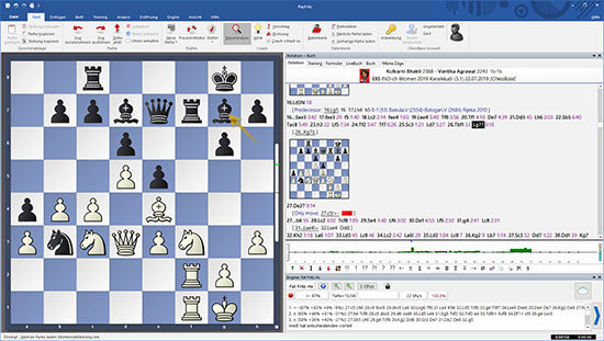 Fritz Chess 17 Steam Edition image 1