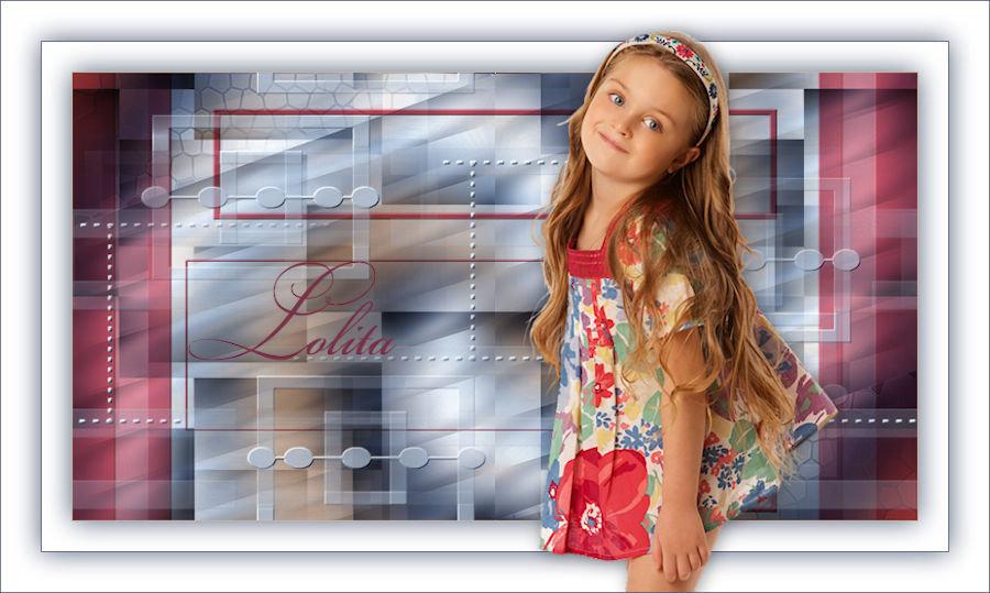 Lolita (Psp) 200810050528215474
