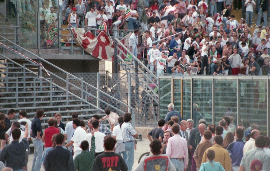 Saison 94/95 200811023156437671