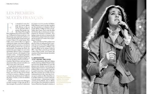 Céline Dion - Page 8 200811103408715748