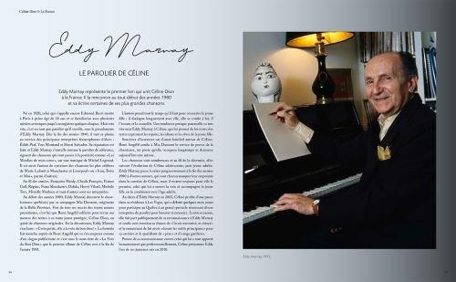 Céline Dion - Page 8 200811103408844296