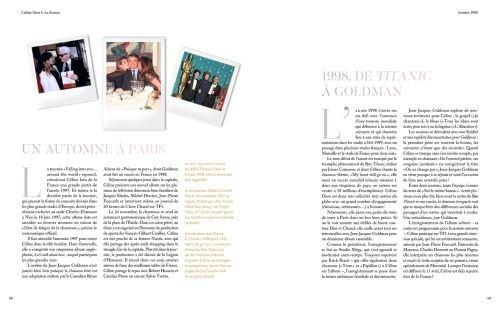Céline Dion - Page 8 200811103409348035