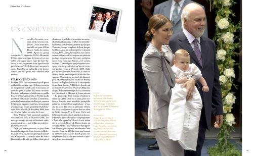 Céline Dion - Page 8 200811103409858393