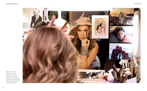 Céline Dion - Page 8 20081110340998156