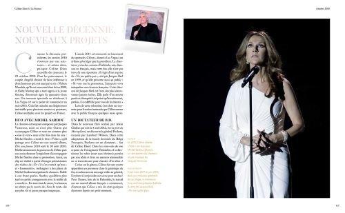 Céline Dion - Page 8 200811103410118555
