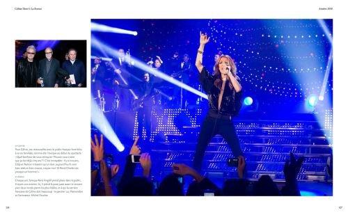 Céline Dion - Page 8 200811103410367867
