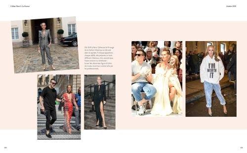 Céline Dion - Page 8 200811103410618109