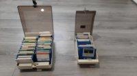 [Vendu] disquettes pour Atari ST Mini_200811061130959911