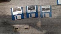 [Vendu] disquettes pour Atari ST Mini_200811061132771316