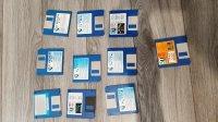 [Vendu] disquettes pour Atari ST Mini_200811061133228594