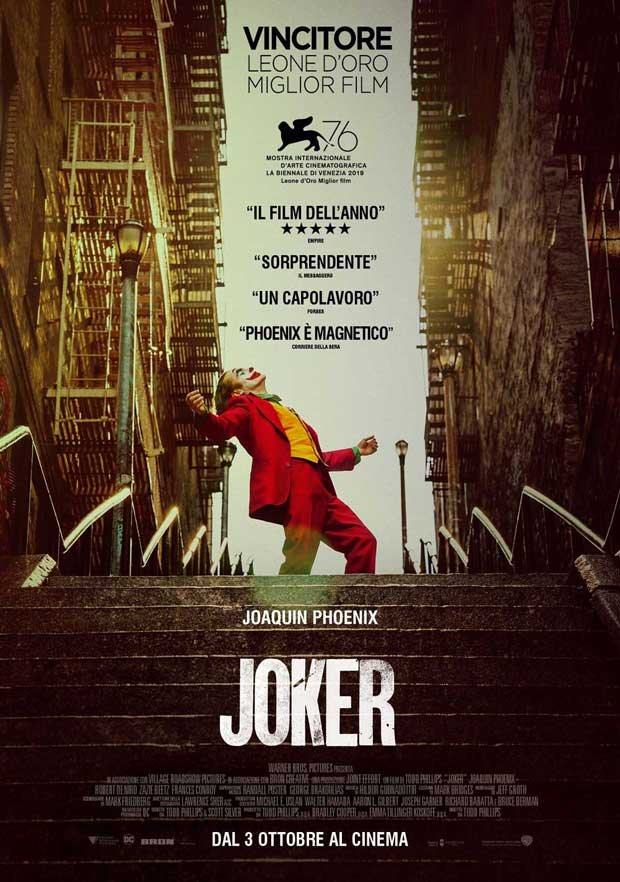 joker-poster-620