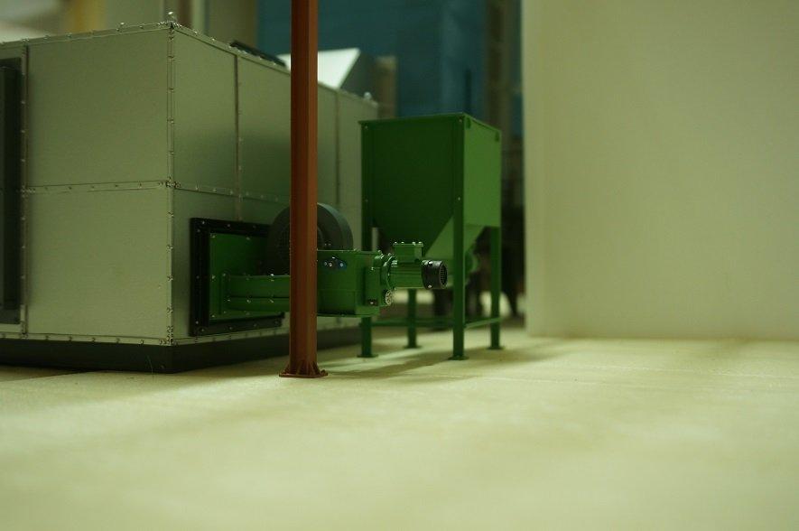 DSC07708