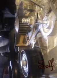 206 S16, 206 SW GTI et 307 2.0 Féline pour moi, C4 Collection pour elle - Page 22 Mini_200816110738726327