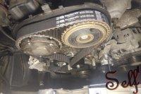 206 S16, 206 SW GTI et 307 2.0 Féline pour moi, C4 Collection pour elle - Page 22 Mini_200816110753315460