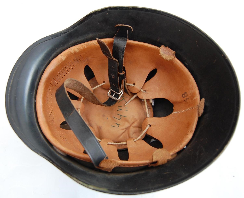 casque Polizei 200817011606148109