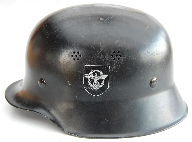 casque Polizei 200817011607881292
