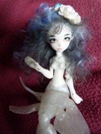 Baisse Depth Dolls Deilf, Ecume, MNF Maya, MD Myséria 200817074603418850