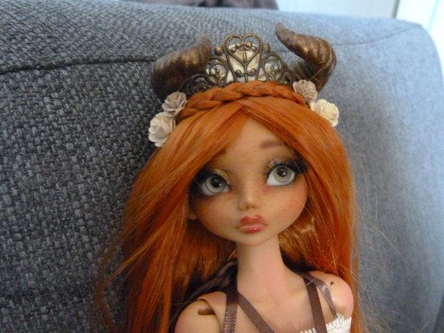 Baisse Depth Dolls Deilf, MNF Maya, MD Myséria 200817074603791677