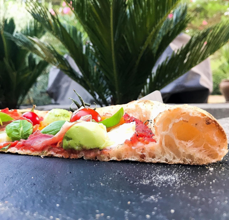 Photos alvéolage pizzas  200818105657638190